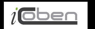 iCoben